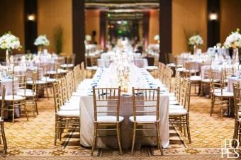 70Flora-Nova-Design-Elegant-Suncadia-Wedding