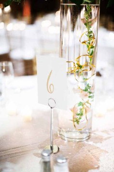 75Flora-Nova-Design-Elegant-Suncadia-Wedding