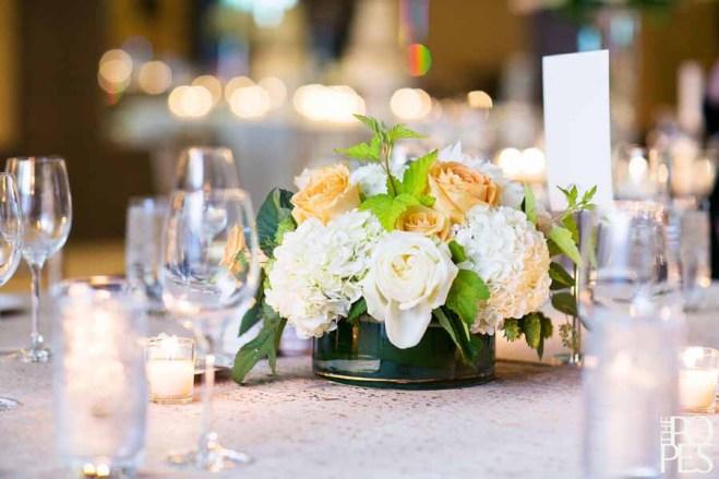 76Flora-Nova-Design-Elegant-Suncadia-Wedding