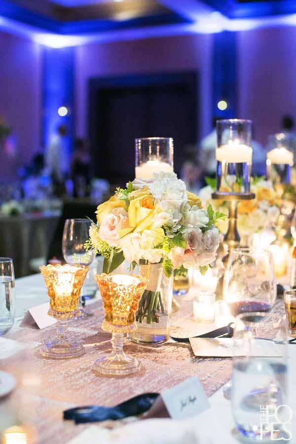 79Flora-Nova-Design-Elegant-Suncadia-Wedding