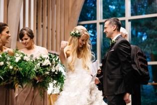 03flora-nova-design-romantic-green-wedding-sodo-park