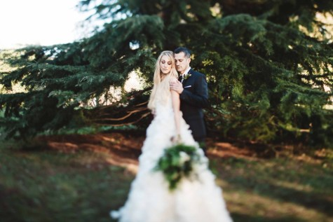11flora-nova-design-romantic-green-wedding-sodo-park