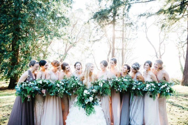 13flora-nova-design-romantic-green-wedding-sodo-park