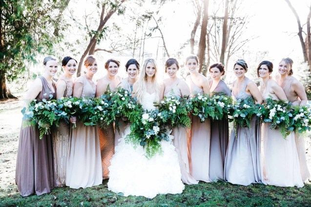 13aflora-nova-design-romantic-green-wedding-sodo-park