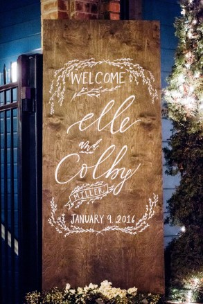 14aflora-nova-design-romantic-green-wedding-sodo-park