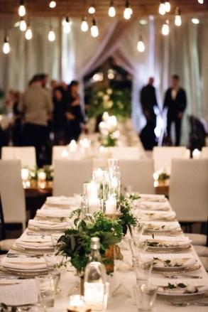 15flora-nova-design-romantic-green-wedding-sodo-park