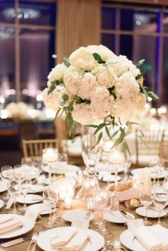 18flora-nova-design-elegant-wedding-four-seasons