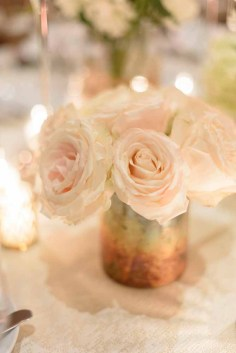 20flora-nova-design-elegant-wedding-four-seasons