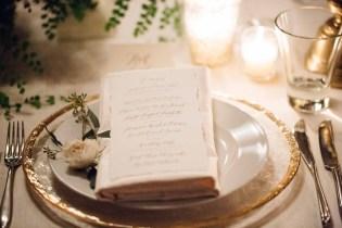 22flora-nova-design-romantic-green-wedding-sodo-park