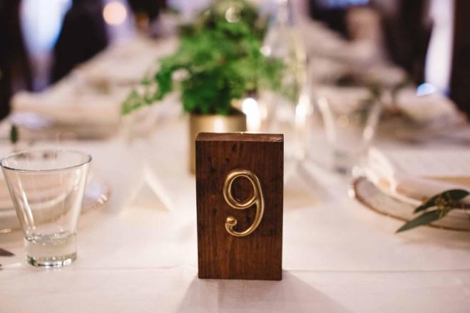23flora-nova-design-romantic-green-wedding-sodo-park