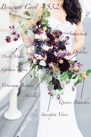 bouquet-cost-325