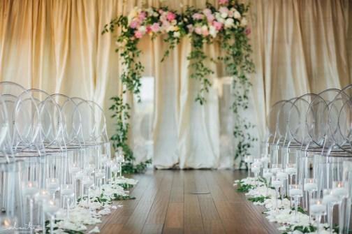 16blush-wedding-Ballard-Flora-Nova-Design