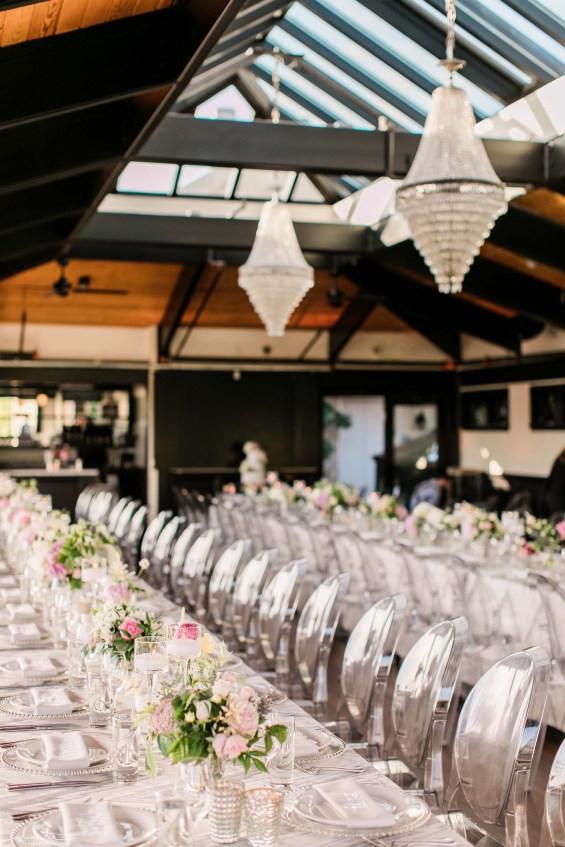 33blush-wedding-Ballard-Flora-Nova-Design