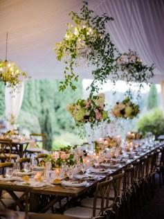 36luxe-garden-wedding-DeLille-Flora-Nova-Design