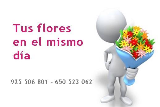 Patricia López Diseño Floral