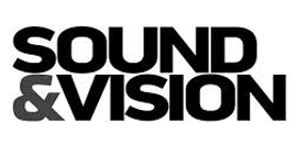 Sound & Vision Reviews the Fluance Fi50 High Performance Bluetooth Speaker System