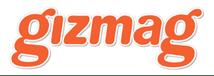 GizMag Reviews the Fluance Fi50 High Performance Bluetooth Speaker System