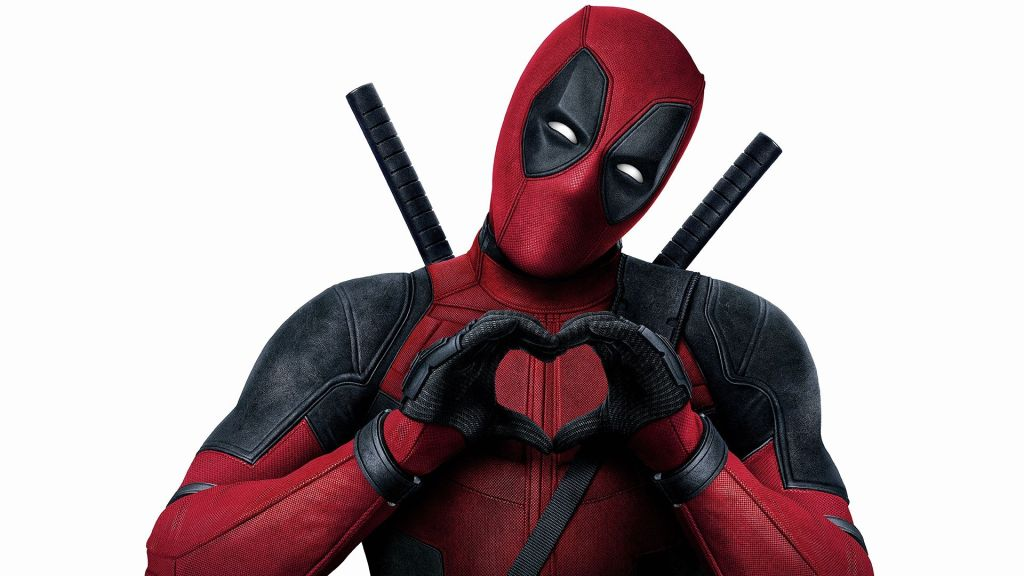 Deadpool Breaks Barriers For R-Rated Movies!