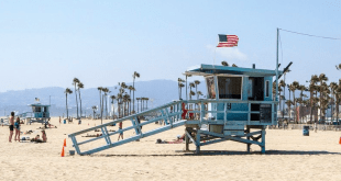 praia-estados-unidos-viajar