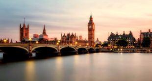 Quanto-custa-intercâmbio-na-Inglaterra-de-6-meses?