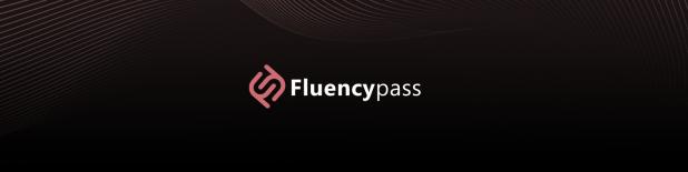 Capa Linkedin Fluencypass
