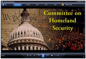 house-homeland-security-video