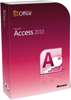 Microsoft Office 2010 Update KB3085515 Causes Access ACCDE