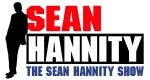 sean-hannity-radio