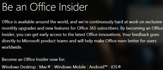 office-insider