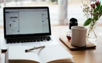 write more with Focusmate