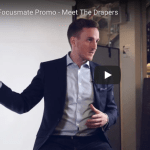 focusmate meet the drapers tim draper