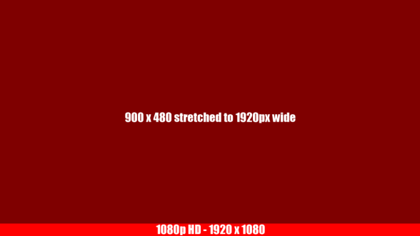 900-stretched