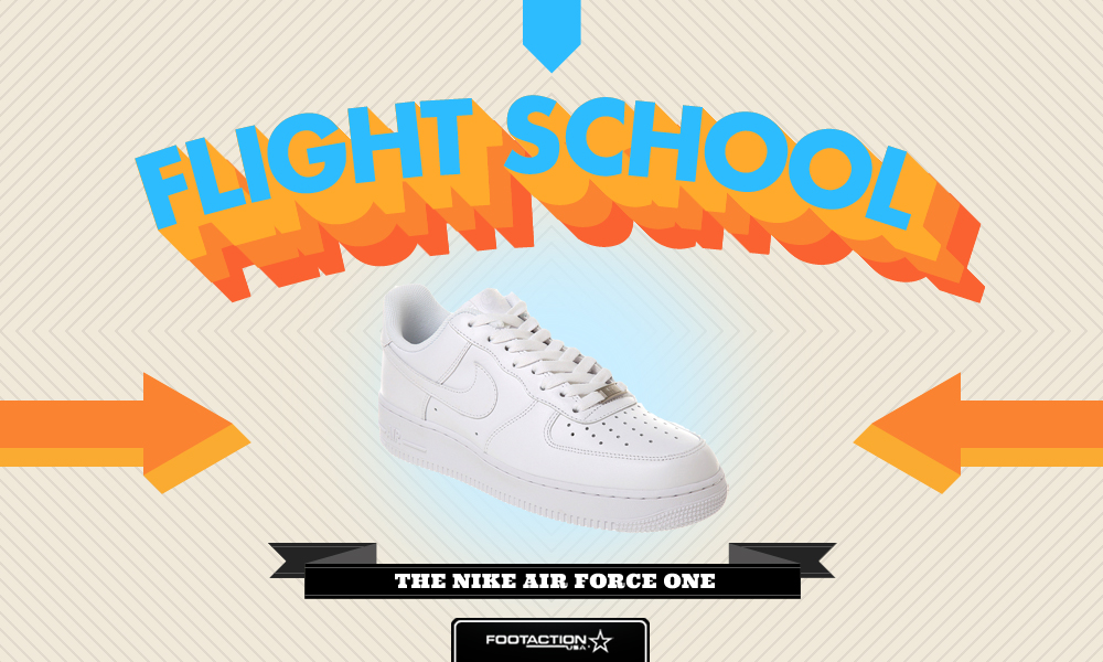 Air Force Ones Nelly And Shoes