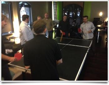 ForeFlight-hack-week-ping-pong