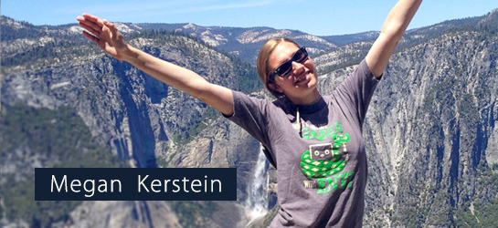 Megan-Kerstein-scholarship-545x250