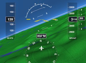 ForeFlight's extended GDL 90 protocol enables more connectivity for third-party devices