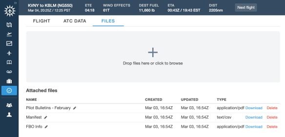 flight_attachments_dispatch.png