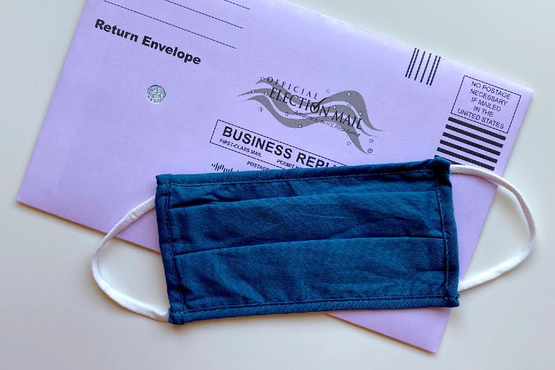 When ballots must be received