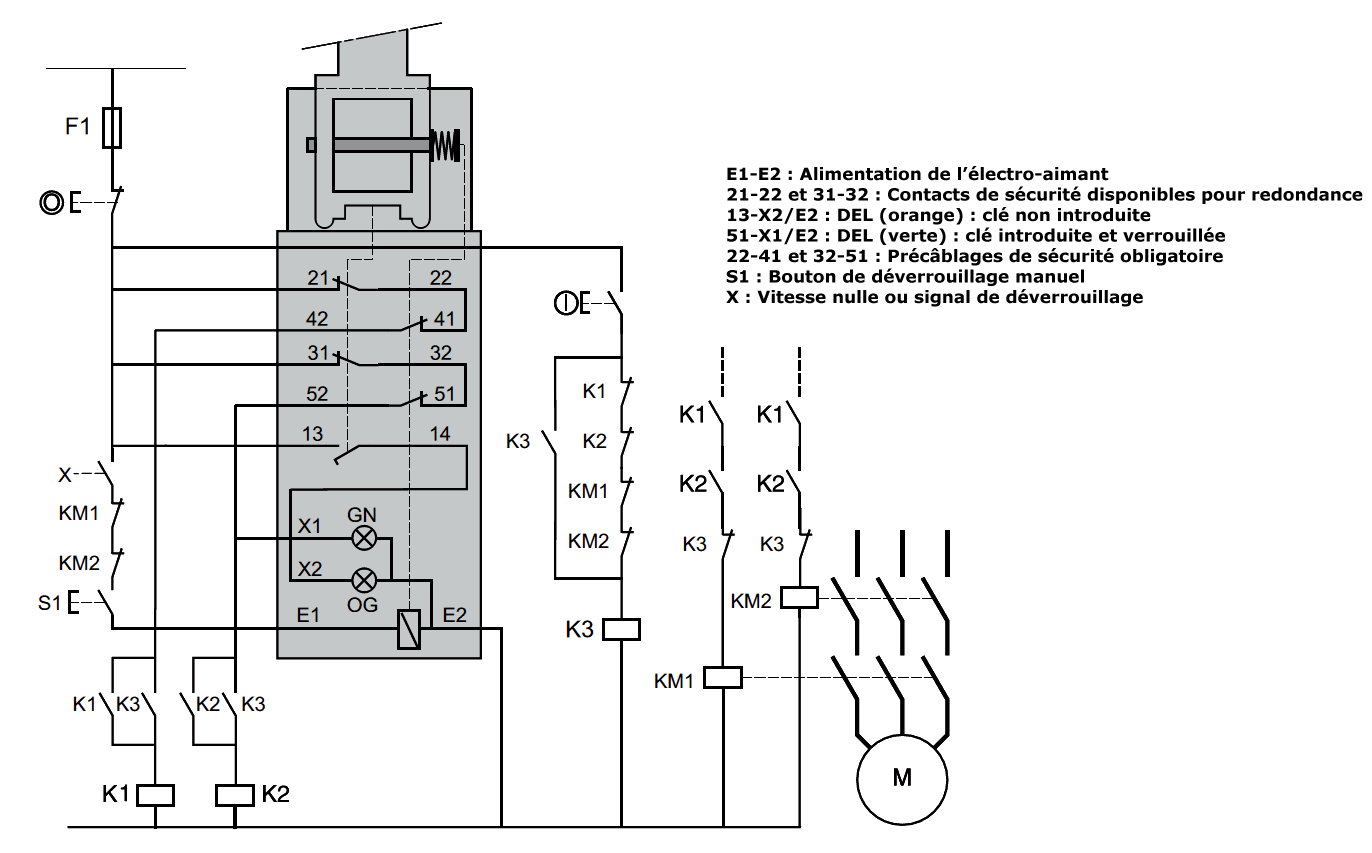 Legrand Wiring Diagram