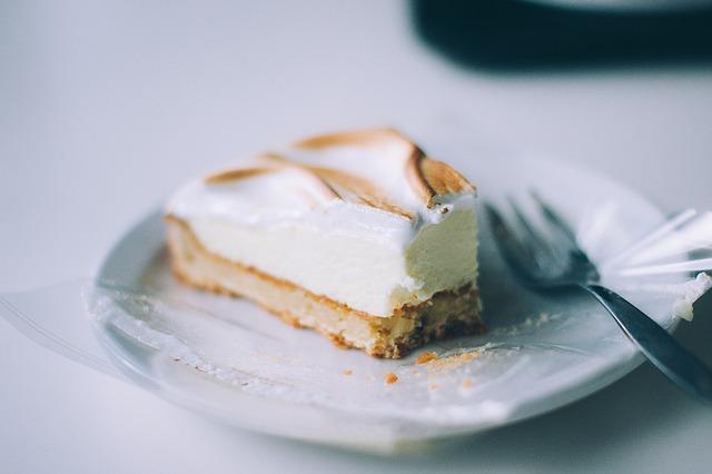 Bases para tartas opciones para hacer tus recetas más ricas