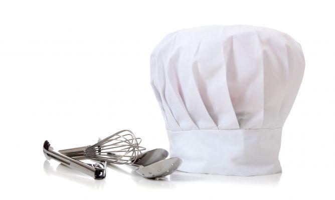 Las herramientas que no pueden faltar en tu cocina