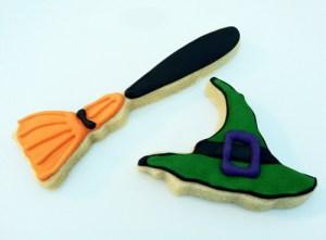 10 cortadores y moldes de galletas que aterrorizaran tu fiesta de Halloween4