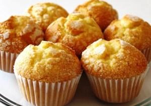 3 recetas de pastelería y repostería con nata vegetal 2