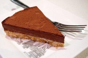 4 recetas de postres fáciles para usar tus moldes desmoldables2