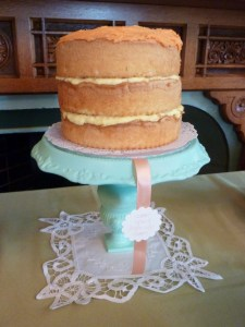 10 formas en que las bases para tartas pueden hacer resaltar tu trabajo2