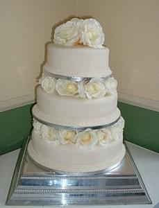 10 formas en que las bases para tartas pueden hacer resaltar tu trabajo5