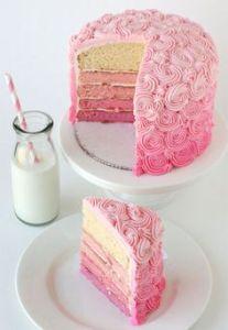 10 tartas de cumpleaños que amarás instantáneamente 2