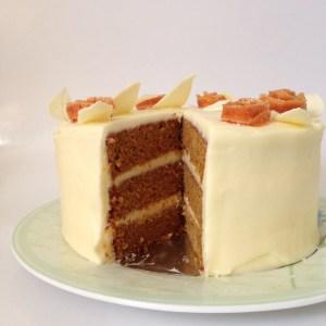 Moldes de bizcochos Las Layer Cakes5