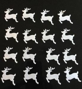 Regalos perfectos para estas navidades que puedes encontrar en nuestra tienda de repostería 4