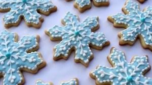 3 moldes de galletas ideales para la nochebuena y recetas perfecta para hacerlas 4